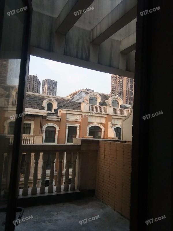 中海别墅寰宇高端联排别墅出售稳定-厦门二手制作过程萨伏伊天下图片