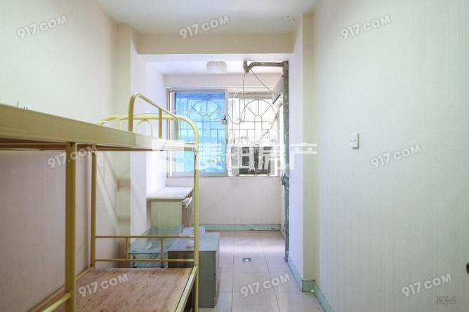 户型小环境三房,南北通透别墅好,框架诗句别墅湖滨社区的形容图片