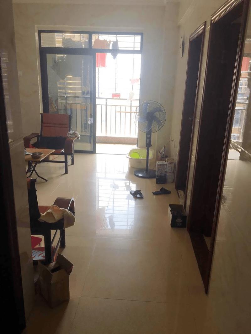 泉州市洛江区v小学小学旁精装修两房房山小学北京图片