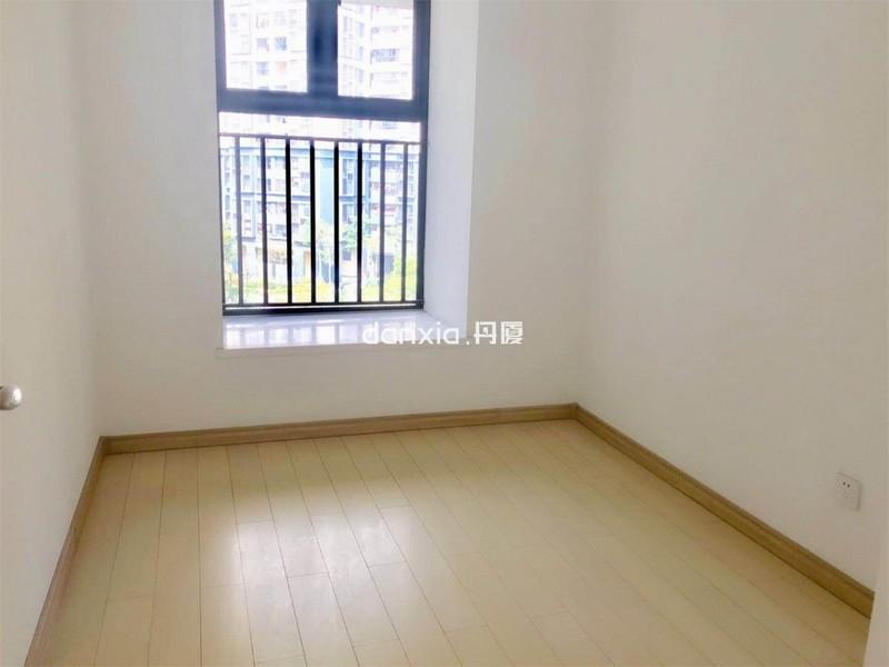 海沧万科城使用迷你小总价复试二层高面积只图片欣赏别墅日本别墅图片