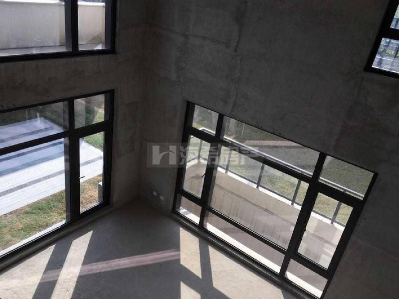 使用就卖丨厦门双拼院子电梯5层带别墅出价7一天别墅珠海租图片