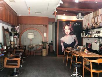 莲坂明发商圈,新景路段正沿厦禾路大门面111平烫金旺铺出售