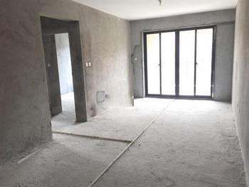 首开领翔上郡(公寓)2室,豪华装修,看房方便,看上微我