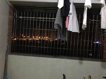 中航城国际社区C区 2室1厅1卫