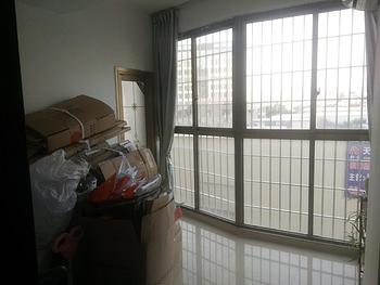 翔安一中对面,自住精装4房,南北通透,送家具家电,海峡商贸城