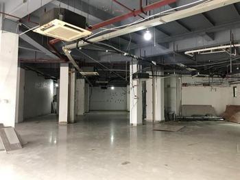 超GAO  HUI  BAO正沿吕岭路地铁口旺铺出售