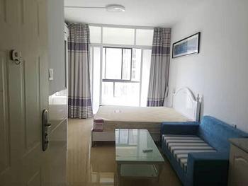 龙湖春江郦城超值高性价比看着舒心住着放心1房才1500每个月