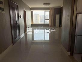 高品质小区 电梯高层精装3房  宝嘉誉峰 仙岳路 松柏