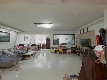 仙阁里西郭框架结构大2房2个卫生间可3房