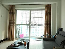 厦禾路 火车站 益泰大厦 单身公寓1300元1室1厅1卫5
