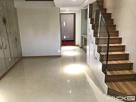 翔安隧道口复式2室2厅1卫 挑高4.5米 总价50万起