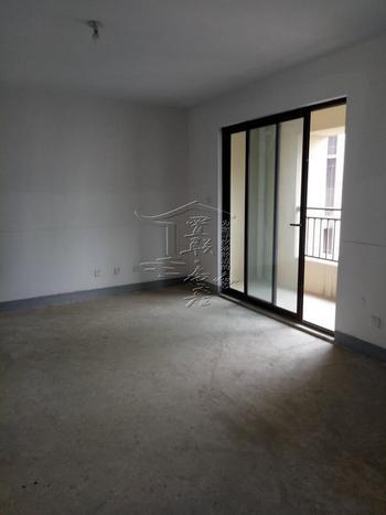 龙湖春江郦城一期毛坯四房 405万诚意出售 近地铁 近地铁