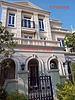 环东海域沿海高端独栋别墅,一线全湾海景观,读百年名校,优质学区房