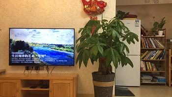 咸阳西 角美 龙池精装2房 15分钟到咸阳岛内 带户口 学区房