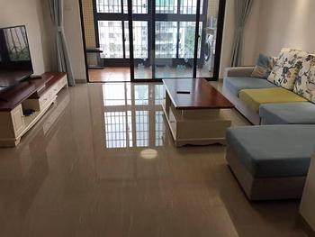 黎安小镇,正规2房,家具家电齐全简装修,舒适环境等你享受