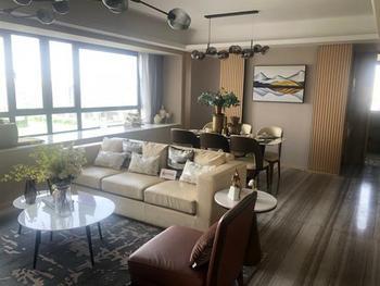 咸阳东 20芬鈡到厦 首付15万起 一手楼盘 高性价比