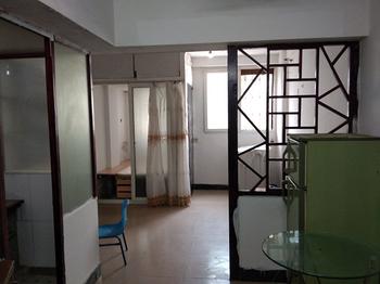 集美区杏林永丰路单身公寓租800元