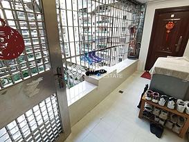火车站 BRT地铁口 封闭式花园小区 电梯高层 精装修