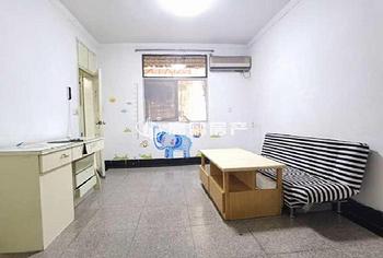 东渡港务宿舍,商检双狮山小区,首付80万直升六中,性价比高。