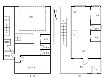 源昌鑫海湾5居电梯拎包入住