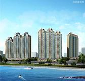 水湾清城三期-封面图片