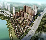 永隆翡翠湾-封面图片