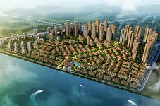 三盛国际海岸-封面图片