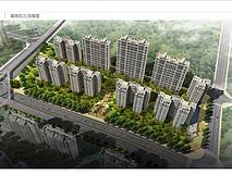 印华南滨豪庭-封面图片