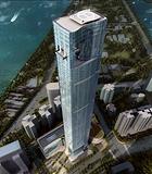 咸阳国际中心-封面图片