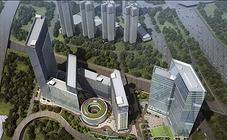 万科广场大都荟-封面图片