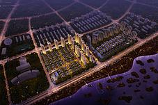 保利·住宅·第5湾-封面图片
