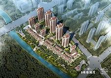 禹洲雍禧澜湾-封面图片