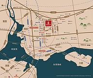 旭辉·天樾公馆-封面图片