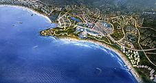 泰禾厦门湾-封面图片
