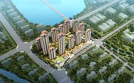 海投东湖城