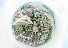 特房银溪墅府-封面图片