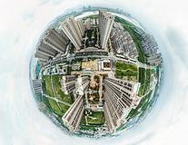 特房莱昂公馆(二期)-封面图片