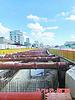 全市最大地下环东海域综合管廊项目,明年6月起将陆续竣工投入使用