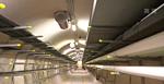 """""""里子工程""""!环东海域地下综合管廊明年6月起陆续竣工投用"""